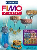Набор для мастер-класса FIMO