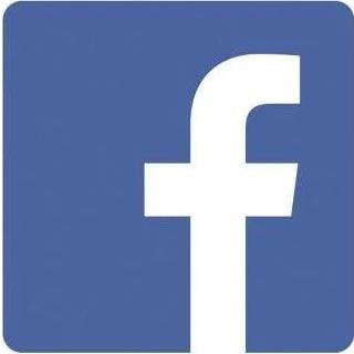 Ваше хобби в Faceboock