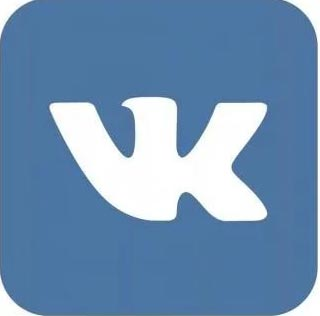 Ваше хобби ВКонтакте